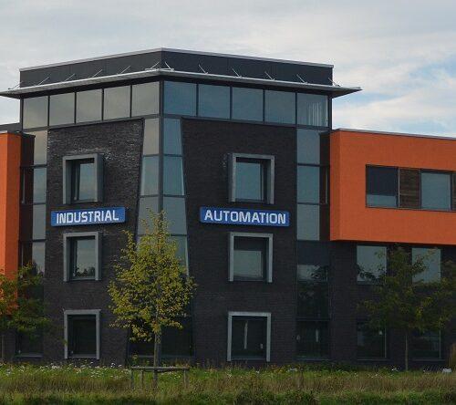 Actemium en VINCI facilities