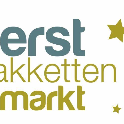 Evenementenhal Hardenberg Kerstpakkettenmarkt