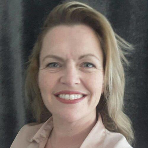 Evelien Bras versterkt managementteam Novel-T