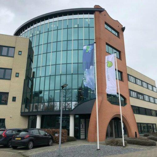 JBL&G opent derde kantoor in Deventer