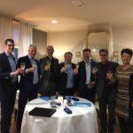 Alfa Accountants en Adviseurs en Novel Groep samen verder in Aalten en Winterswijk