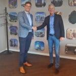 Exite ICT debuteert standaardaanpak strategische ICT-roadmap bij Rollecate Groep
