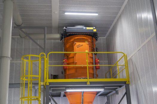 Kiekens vergroot met Smart Production Solutions inzicht en grip op productie- en logistieke processen