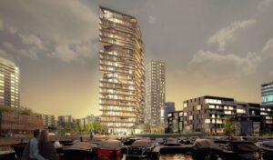 BBC Bouwmanagement haalt Belgische investeerder KeBeK Private Equity aan boord