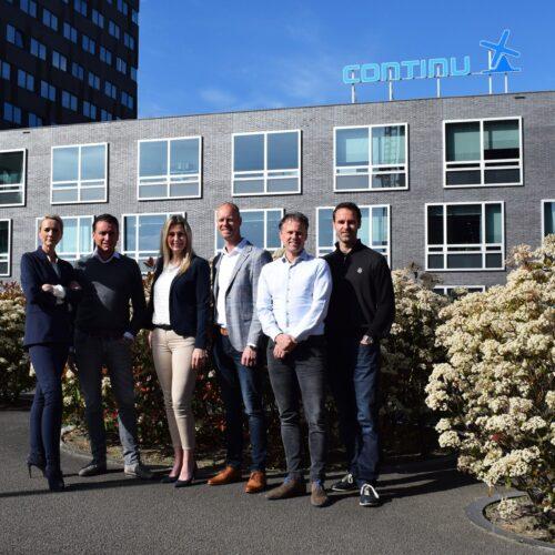 Continu Group