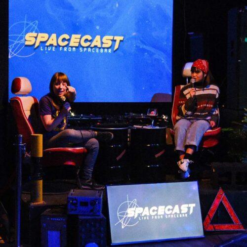 Spacecast ontvangt toekenning uit het Generatorsfonds