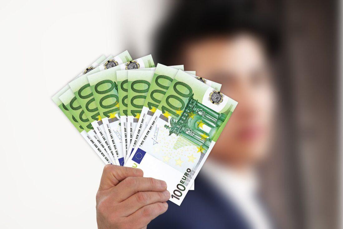 Corona-investeringsregeling voor kleine culturele initiatieven in Overij