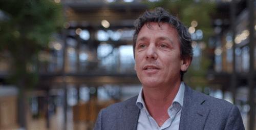 VNO-NCW en MKB-NL presenteren nieuwe koers: 'Ondernemen voor brede welvaart'