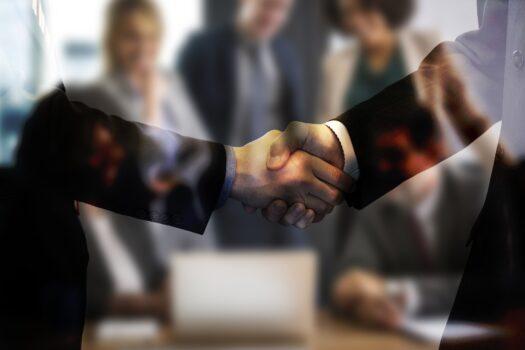 Saxion gaat met partners in de regio samenwerken aan wendbare arbeidsmark