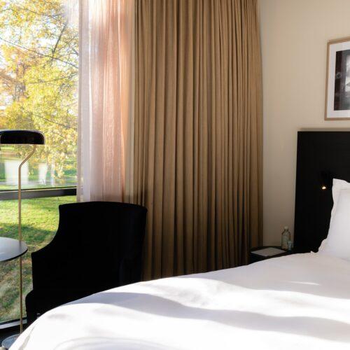 Pillows Hotels opent nieuw boutique hotel in Hanzestad Deventer