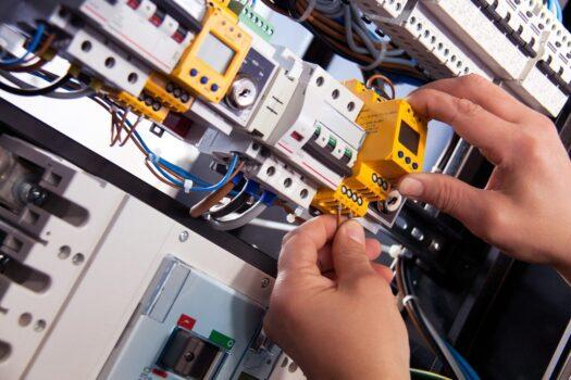 De Groot Installatiegroep versterkt marktpositie met overname eL-Tec Elektrotechnologie