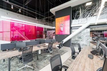 Adwise uitgeroepen tot beste digital agency van Nederland