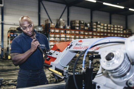 De Groot Installatiegroep neemt Van Gemert uit Overloon over