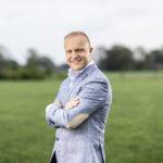 De week van Martin Noeverman (Noeverman Commercieel Advies)
