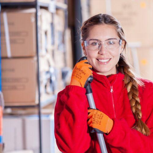 Groei vooruit: steun voor bedrijven, werknemers en werkzoekenden in regio Zwolle