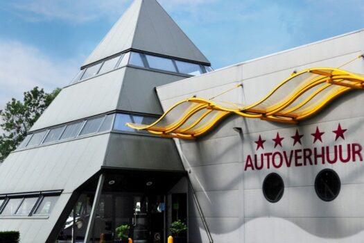 AutoHaarhuis neemt vier INQAR-vestigingen over in Oost-Nederland