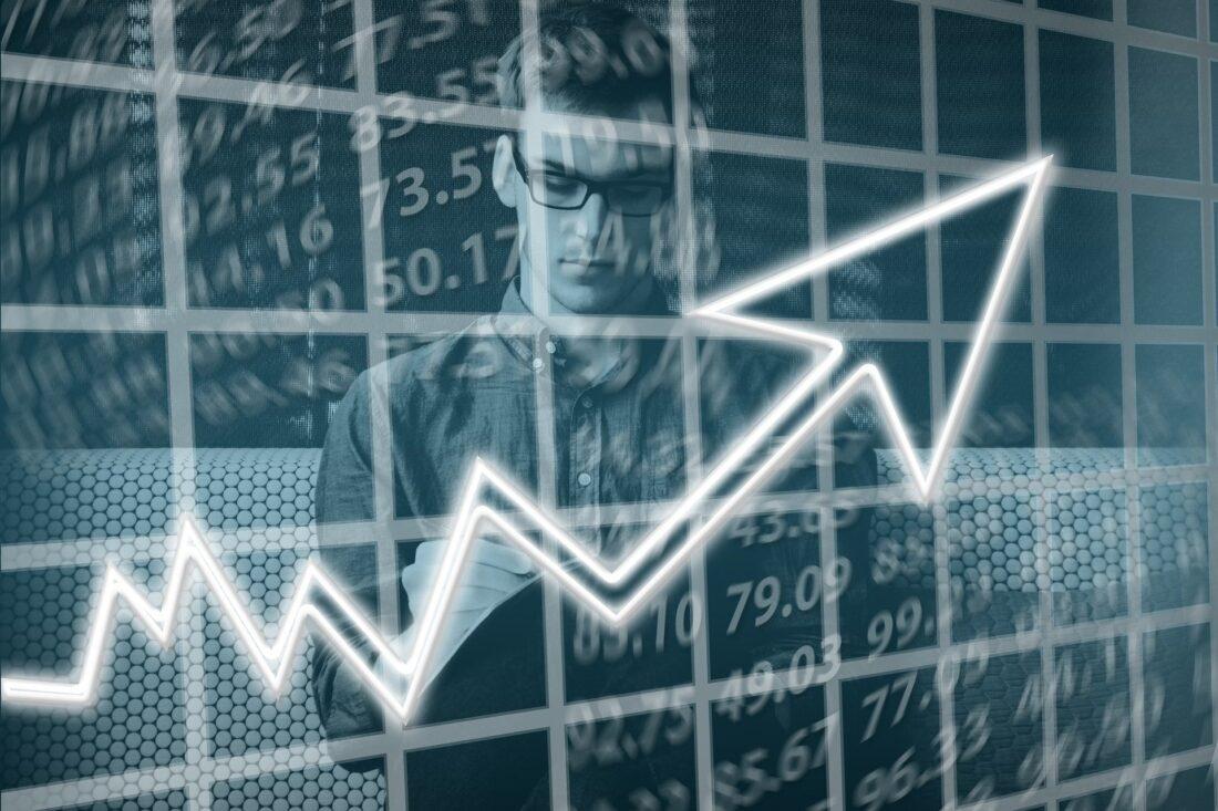 Gelderse ondernemers verwachten herstel in 2021