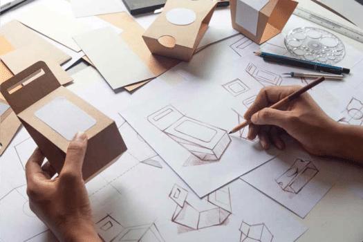 DS Smith lanceert Circular Design Metrics om duurzamere verpakkingsbeslissingen te stimuleren