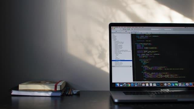 Sectigo versterkt leiderschapspositie in websitebeveiliging met overname van SiteLock
