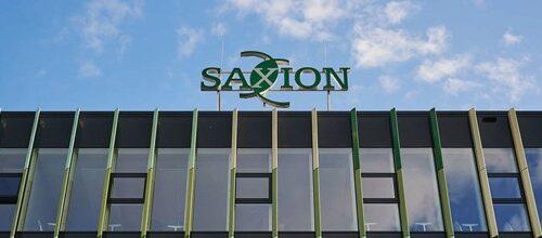 Saxion-studenten bieden hulp aan bedrijven in Oost-Nederland