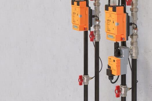 Energiebeheer en -facturering was nog nooit zo eenvoudig