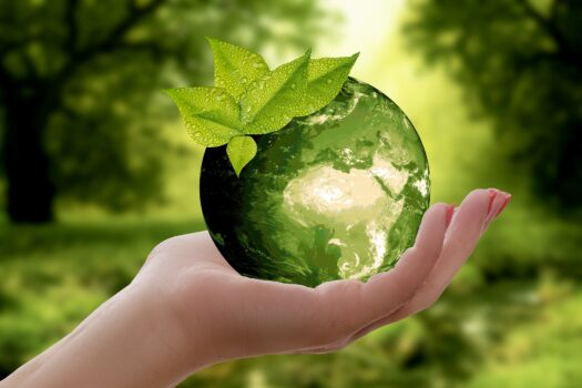 Achterhoek zet duurzame doelen voorop en is eerste SDG-regio in Nederland